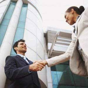 Business-Loan-41-300x300