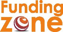 Funding-Zone